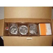 Kit Motor Cht 1.6 Gasolina Mahle