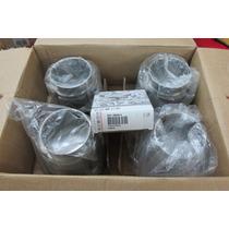 Kit Do Motor 1600 A Alcool 84 Em Diante Fusca / Kombi