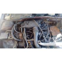 Cabeçote Peugeot 405,patner,306,1.8 8v Orig.