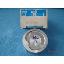Pistoes Corsa 1996 1.4 Mpfi Std Original Gm