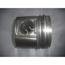 Usado 1 Pistão Do Motor 5.9 Cummins Diesel Dodg Ram 2500