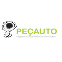 Pistão C/ Anéis Doblo, Idea, Palio, Punto, Siena, Strada 1.4