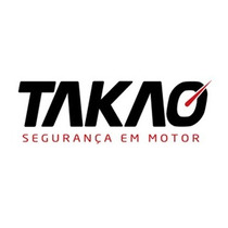 Kit Motor Takao Ford Focus 2.0l 16v Duratec