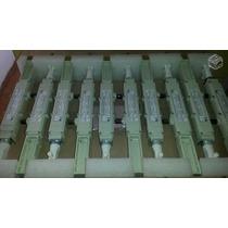 Dipolo Amplificado 120 Db Aidc-3031l Pronta Entrega