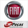 Pistão Motor Fiorino/ Uno 1.5 8v (88/...) Medida 0.40