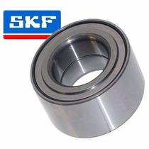 Rolamento Roda Diantera Ford Mondeo Abs Magnetico Skf