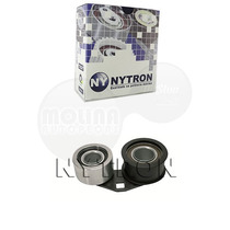 Tensor Completo Correia Dentada 7739 Nytron Ranger 1990-2012