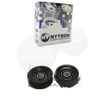 Rolamento Direcao Hidraulica 1113 Nytron T4 2000-2005