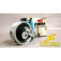 Tensor Correia Dentada A4 Passat 1.8 20v Turbo