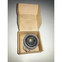 Tensor Correia Dentada - Passat / A4 1.8 Turbo - Original
