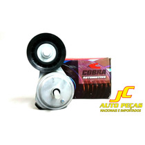 Tensor Correia Alternador S10/blazer 4.3 V6