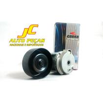 Tensor Correia Alternador Blazer / S10 2.2 / 2.4