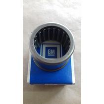 Rolamento Caixa Direção S10 Silverado D20 Novo Original Gm