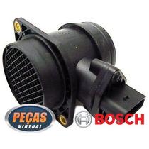 Sensor Fluxo De Ar Golf 2.0 Audi A3 T Bora Bosch 0280218002