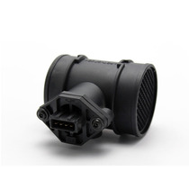 Sensor Medidor Fluxo De Ar Maf Chevrolet Omega 4.1 95 8171