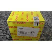 Maf Bosch Nova Para Fiat Marea 2.4 20v