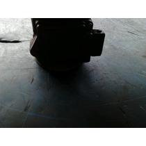 Sensor Fluxo Ar Escort Zetec