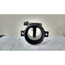 Sensor De Fluxo De Ar Ford Focus 2.0