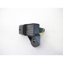 Sensor Map Fusion , Ranger, Fiesta, Ecosport 05/ ( Bosch )