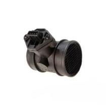 Sensor Fluxo De Ar Astra Omega Suprema 4.1 Vectra Gsi Novo