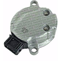Sensor Hall Vw Golf 1.8 Turbo 150cv Bora Polo Passat Audi