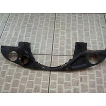 Fusca Itamar Lata Superior Inferior Do Motor Original