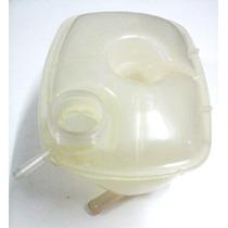 Reservatorio Agua Radiador C/bocal P Sensor Gol/santana