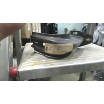 Cotovelo Dobradiça Motor Fusca
