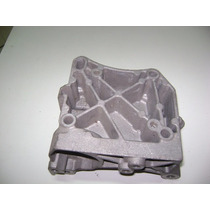 Suporte Do Alternador Peugeot 207 Original Cod 5706.f8