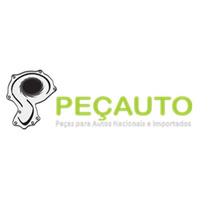 Tucho De Válvulas Para Vw Gol E Parati 1.0 16v Turbo Peçauto