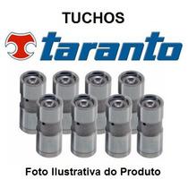 Tucho Hidraulico Doblo Palio Siena Strada Stilo 1.8 8v 06...