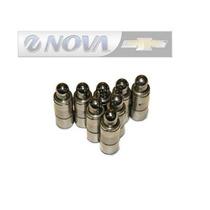 Thd00135 Jogo Tuchos Hidraulicos Motor 8v [1 Astra-1995-2011