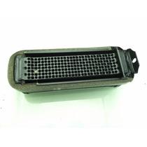 Radiador Oleo Motor Volkswagem Fusca 85/