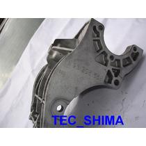 Suporte Do Compressor Ar E Bomba Dh Omega Suprema 4.1 95-98
