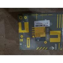 Jogo De Valvula Admissão Clio/kangoo/megane 1.6 8v K7m