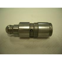 Tucho (pivo) Hidraulico Motor Zetec Rocam 1.0 8v. 2003/...