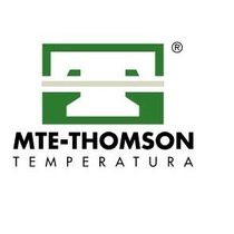 Valvula Termostática Thomson Tempra 2.0 8v E Turbo
