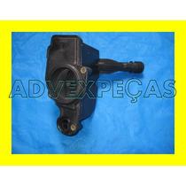 Antichama Do Motor Flex Fox/gol/parati/polo/
