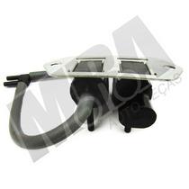 Válvula Solenóide Tração L200 4x4 Sport / Full / Outdoor