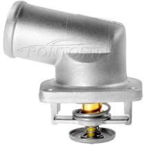 Valvula Termostatica Astra 1.8 2.0 8v 2000 A 2004 Gas