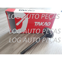 Válvula De Escape E Admissão Takao Peugeot 206 1.0l 16v D4d