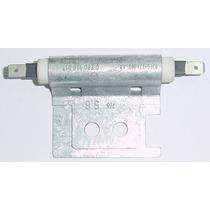Pre Resistor Bico Injetor Fiesta 1.3 Importado 0280159017