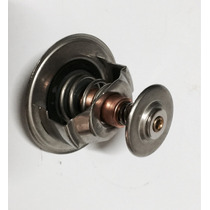 Válvula Termostatica L200 2.5/ Galloper/ Nissan Pathifinder