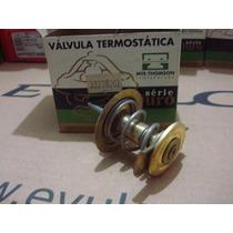 Termostato Astra Vectra Monza Kadett Ipanema 1.8/2.0 Carbura