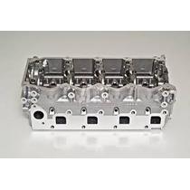 Cabeçote Motor Nissan Frontier Sel 2.5 16 Valvulas