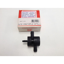 Valvula Canister Vw Ford /94 Motor Ap Cht Ae 3 Vias