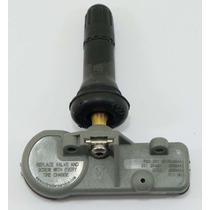 Valvula Sensor Pneu Gm Captiva Malibu Cruze Cobalt - Novo