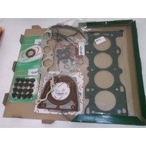 Junta Do Motor Ford Fusion 2.3 16v Duratec 2006/ Completa