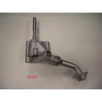 Bomba De Oleo Motor Vw Golf 1.8 82/84 / 2.0 92/98