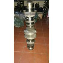Virabrequim Vw 5-140 E 8-150 Delivery Com Motor Mwm Sprint